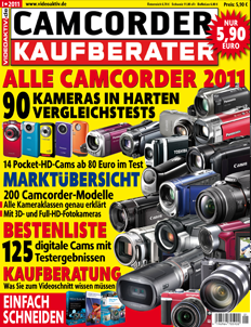 camcorder_kaufberater_gr.png